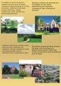 Gmina i Miasto Witkowo - Page 3