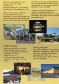 Gmina i Miasto Witkowo - Page 4