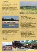Gmina i Miasto Witkowo - Page 6