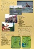 Gmina i Miasto Witkowo - Page 7