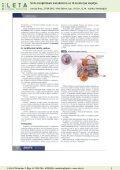Sirds enerģētiskais metabolisms un tā korekcijas iespējas - Grindeks - Page 2