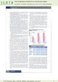 Sirds enerģētiskais metabolisms un tā korekcijas iespējas - Grindeks - Page 4