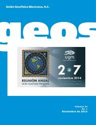 geos34-1.v1