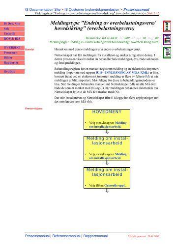 endring av postadresse gratis chatteside
