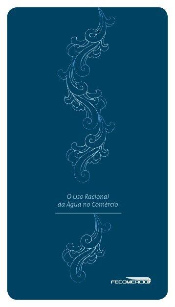 O Uso Racional da Água no Comércio - GBC Brasil