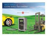 Aker_Aker Wade_Aug EV Road Show.pdf