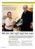radon - Huseiernes Landsforbund - Page 3