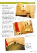 radon - Huseiernes Landsforbund - Page 4