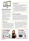 radon - Huseiernes Landsforbund - Page 5