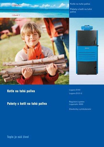 Pakety - kotle na tuha paliva.pdf - Buderus