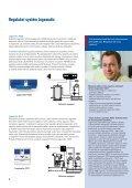 Pakety - kotle na tuha paliva.pdf - Buderus - Page 6