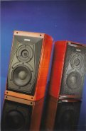 Hi-Fi Choice review - Cool Gales Audio - Page 2