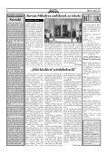 KARCAGI HÍRMONDÓ - Page 2