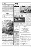 KARCAGI HÍRMONDÓ - Page 3