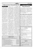 KARCAGI HÍRMONDÓ - Page 4