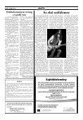 KARCAGI HÍRMONDÓ - Page 5