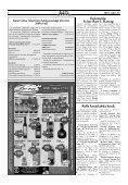 KARCAGI HÍRMONDÓ - Page 6