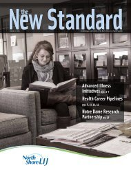 NewStandard-2015-Vol1-WEB