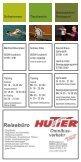 Turn- und Sportgemeinde - TSG Leutkirch - Seite 5