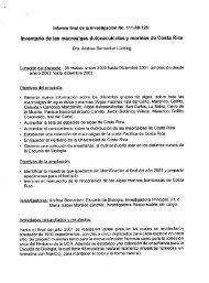 INFORME FINAL 111-A0-125.pdf - Universidad de Costa Rica