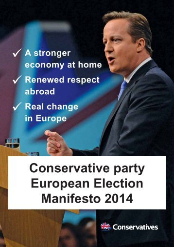 Large Print Euro Manifesto_English