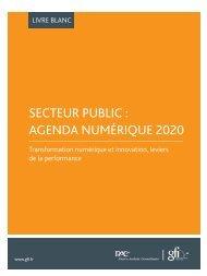 Livre-Blanc-Gfi-PAC-Secteur-Public