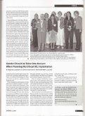gender plus artikel magda rau in KONSENS - Dr. RAU - Page 2