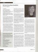 gender plus artikel magda rau in KONSENS - Dr. RAU - Page 3