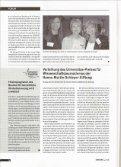 gender plus artikel magda rau in KONSENS - Dr. RAU - Page 4