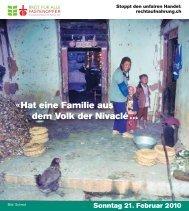10 Agenda.pdf - Brot für alle