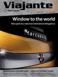 Download the file PDF - Marcopolo