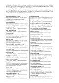 Hauptprogramm - Congrex - Seite 5
