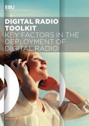 EBU-MIS_Digital-Radio-Toolkit