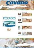 PESCADOS fish - Page 2