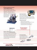 AutoJet Technologies - Spraying Systems Co Sp. z o.o. - Page 2