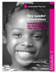 KLO Participation Guide Module 5