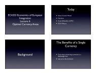 Convert Currency - Stephen Kinsella