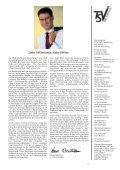 TSV-Nachrichten 1/2011 - Seite 3
