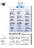 TSV-Nachrichten 1/2011 - Seite 4