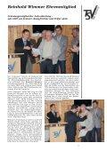 TSV-Nachrichten 1/2011 - Seite 5