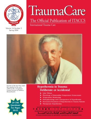 here - International Trauma Anesthesia and Critical Care Society