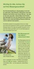 als PDF-Datei - Portal Naturheilkunde - Page 2