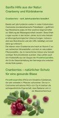 als PDF-Datei - Portal Naturheilkunde - Page 3