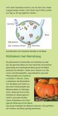 als PDF-Datei - Portal Naturheilkunde - Page 4