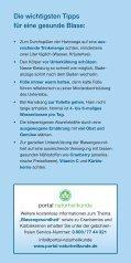 als PDF-Datei - Portal Naturheilkunde - Page 5