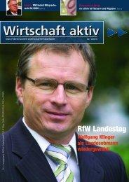 Download als PDF - Ring Freiheitlicher Wirtschaftstreibender