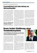 Download als PDF - Ring Freiheitlicher Wirtschaftstreibender - Seite 2