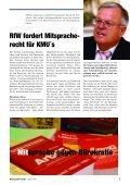 Download als PDF - Ring Freiheitlicher Wirtschaftstreibender - Seite 3