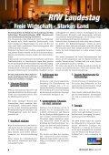 Download als PDF - Ring Freiheitlicher Wirtschaftstreibender - Seite 4