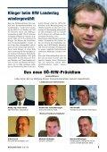 Download als PDF - Ring Freiheitlicher Wirtschaftstreibender - Seite 5